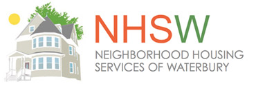 NHSW-Logo2
